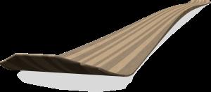 Конструкция лыж горнолыжный инструктор Австрия ИШГЛЬ